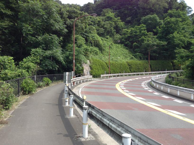 nanamagari04.jpg
