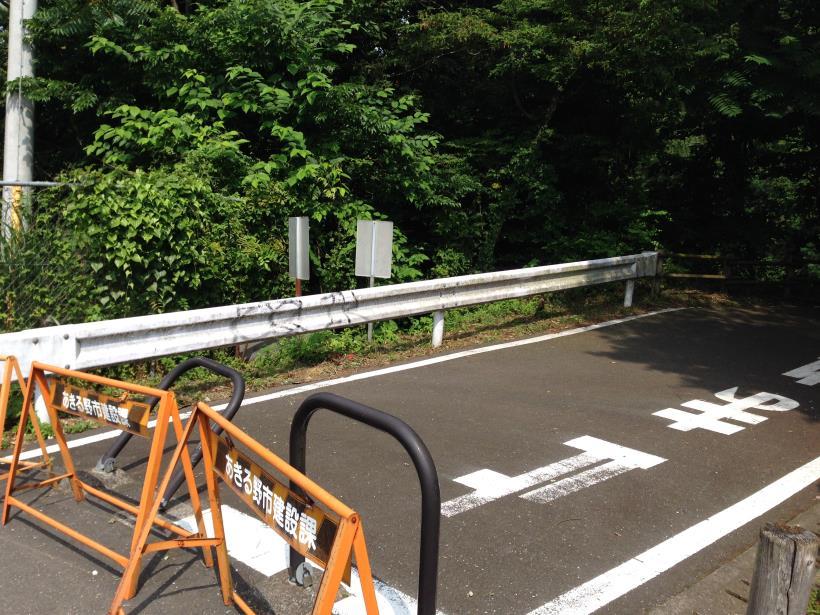 nanamagari12.jpg