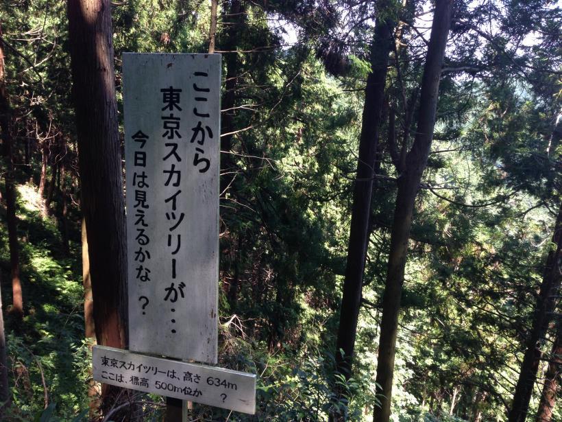 ogamiyama02_20140820150454518.jpg