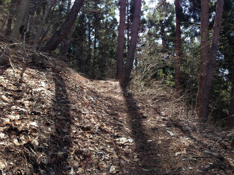 otokosaka22.jpg