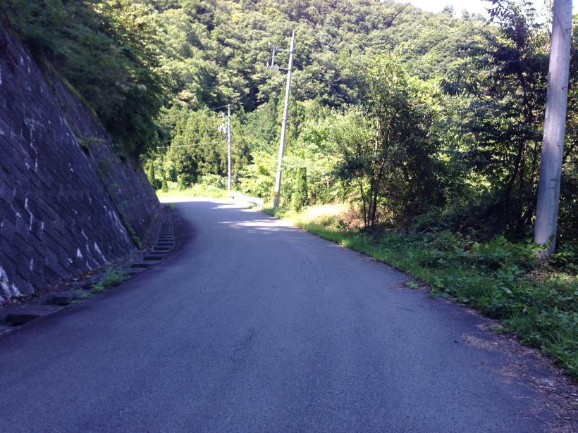ounoiri33.jpg