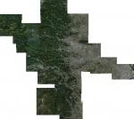 panoramio01.jpg