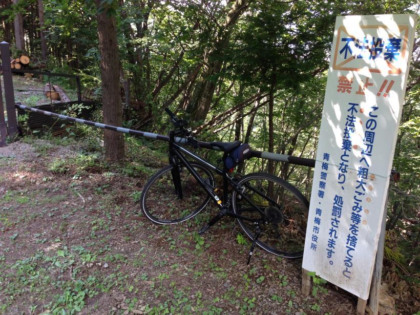sougaku47.jpg