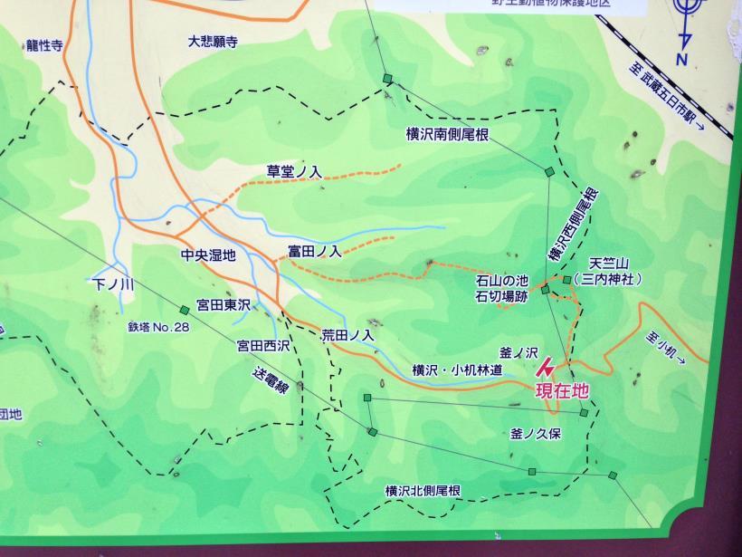 tenjikuyama01.jpg