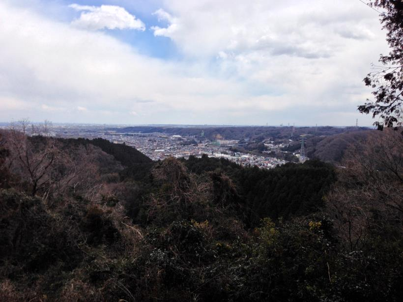 tenjikuyama21.jpg