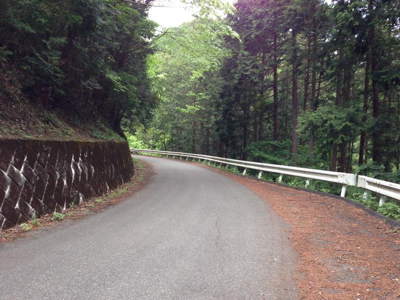 tobimura02.jpg