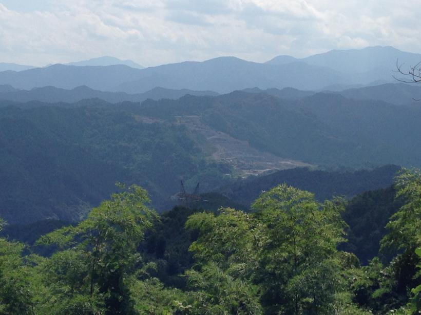 yatoku02.jpg