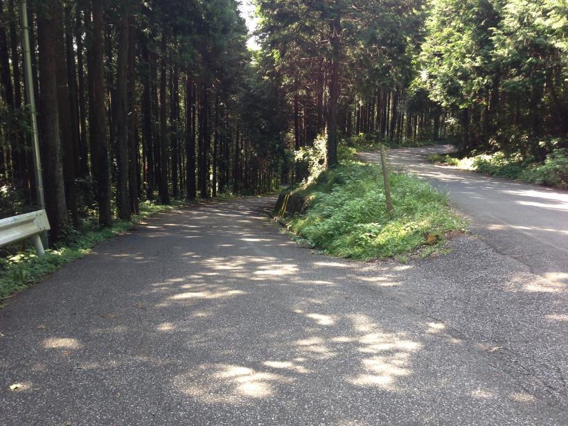 yatoku06.jpg