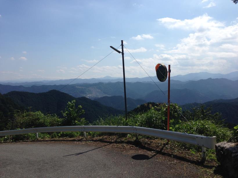 yatoku08.jpg