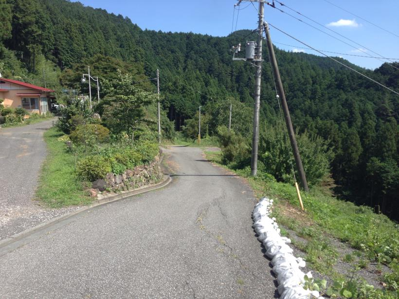 yatoku09.jpg