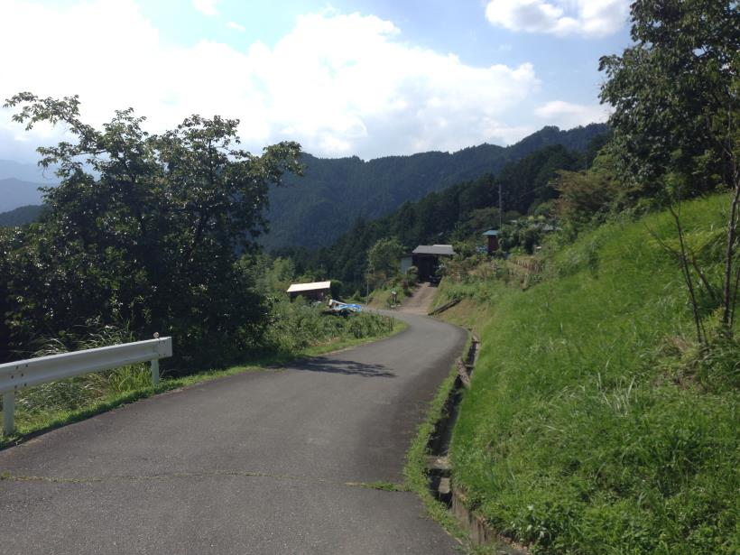 yatoku10.jpg