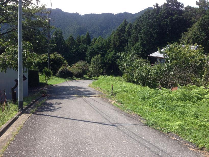 yatoku13.jpg