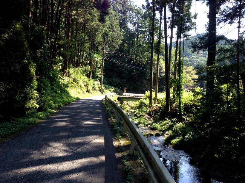 yatoku42.jpg