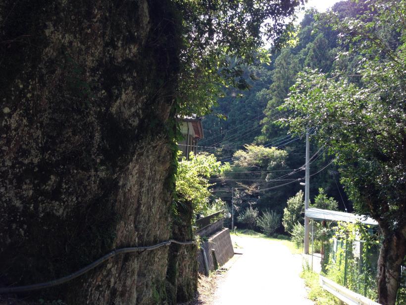 yatoku43.jpg