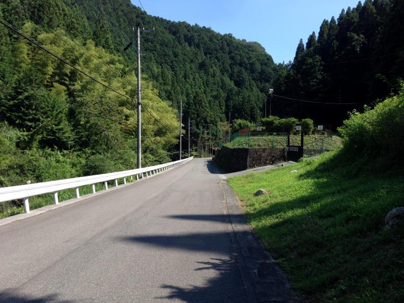 yatoku46.jpg