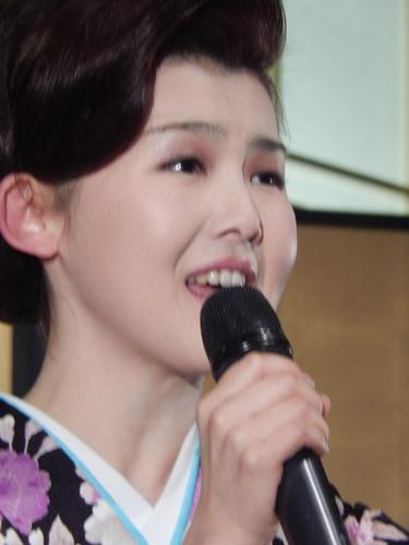 2014.2.11 祝賀会(石井志郎) 033