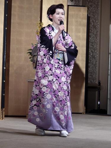 2014.2.11 祝賀会(石井志郎) 029