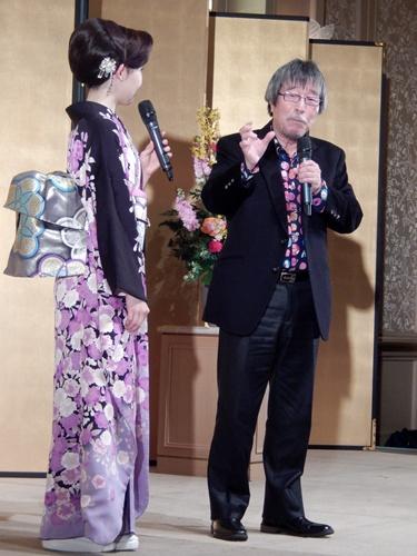 2014.2.11 祝賀会(石井志郎) 036