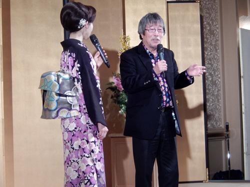 2014.2.11 祝賀会(石井志郎) 035