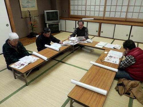 2014.3.5 桜フォトクラブ (公民館) 002 (1)