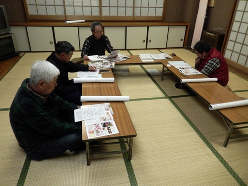 2014.3.5 桜フォトクラブ (公民館) 002
