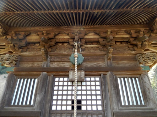 2014.3.17 長楽寺 (春景色) 012