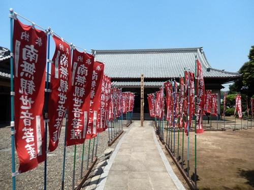 2014.6.1 小糸作観音様御開帳 006