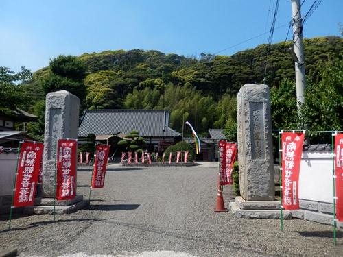 2014.6.1 小糸作観音様御開帳 018