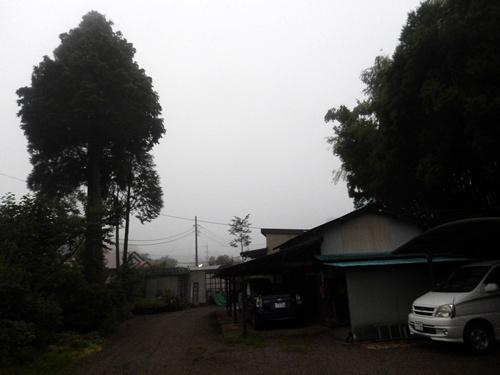 2014.6.26 霧の朝 038