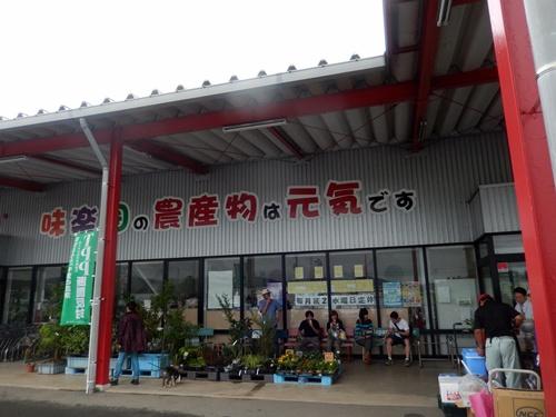 2014.6.28 みらい小櫃店002 (1)