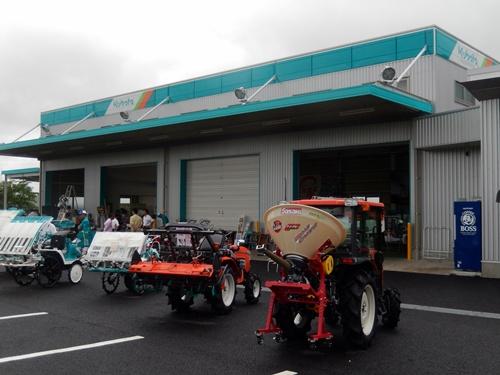 2014.6.28 農機具フェアー 007