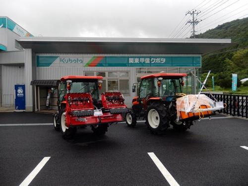 2014.6.28 農機具フェアー 006