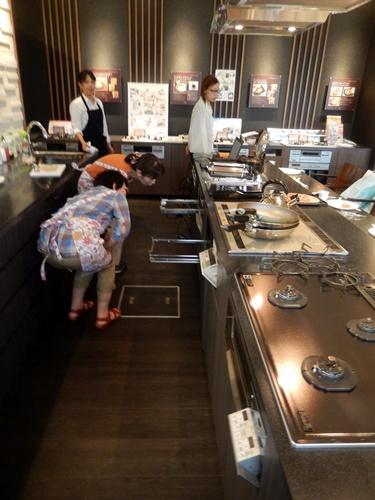 2014.7.5 料理教室 012 (4)