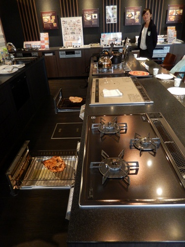 2014.7.5 料理教室 012 (1)