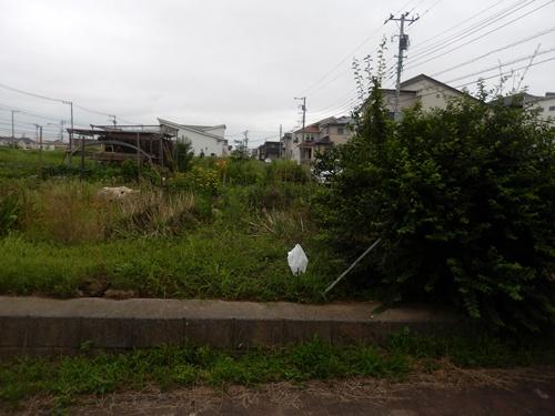 2014.7.9 市民農園 026
