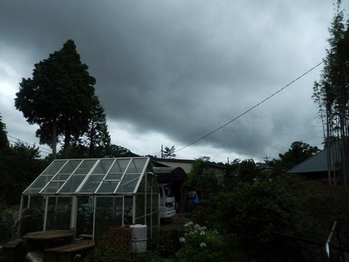 2014.7.10 台風前 006 (1)