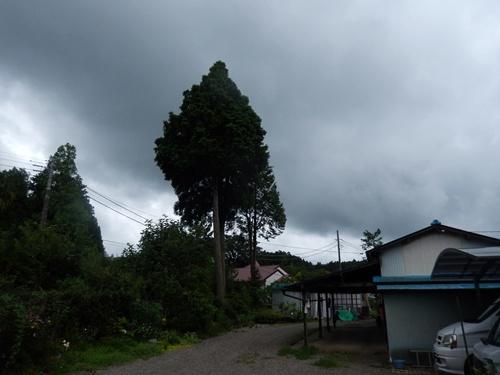 2014.7.10 台風前 006