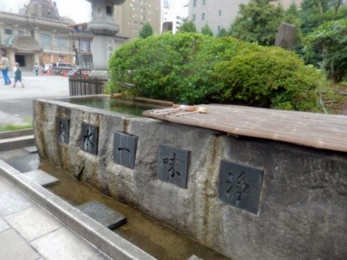 2014.7.19 築地本願寺視察 092 (2)