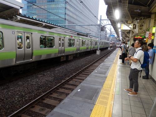 2014.8.9 秋葉原駅 049 (11)