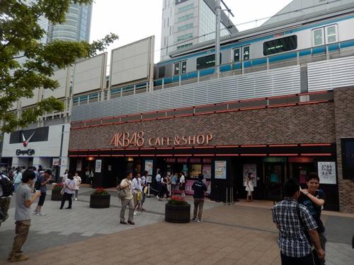 2014.8.9 秋葉原駅前 049 (6)