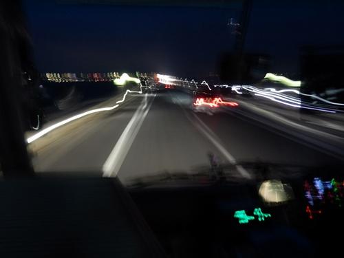 2014.8.9 高速バス 053 (3)