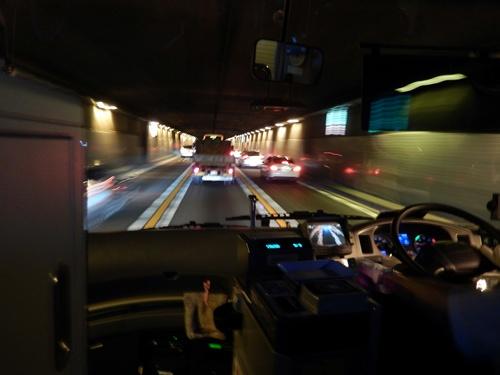 2014.8.9 高速バス 053 (2)