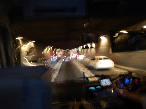 2014.8.9 高速バス 053 (1)