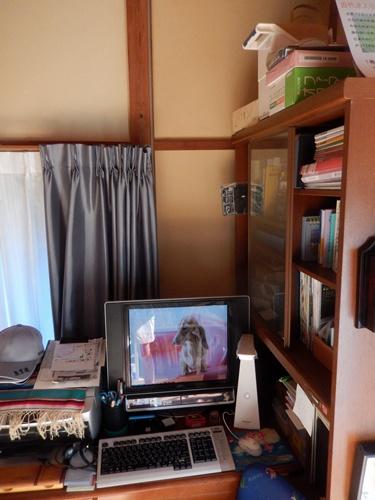 2014.8.10 私の書斎 072