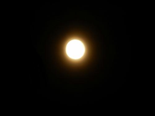 2014.8.11 満月の夏 023