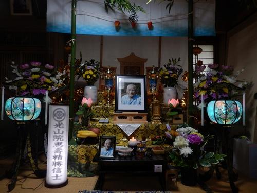 2014.8.13 新盆飾り 004 (3)