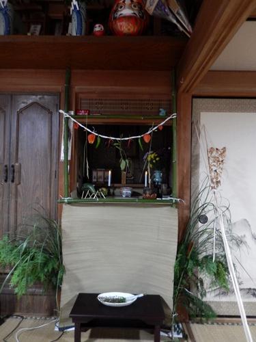 2014.8.13 新盆飾り 004