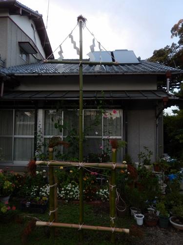 2014.8.12 盆とうろう 006