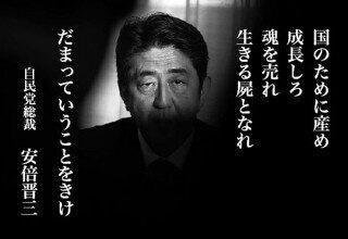 20140517-4.jpg