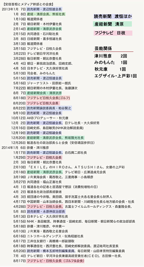 20140819-2.png
